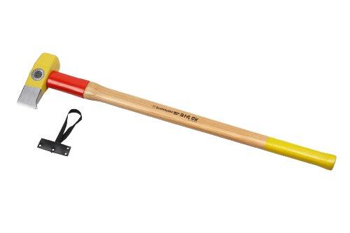 Ochsenkopf BIG OX Profi-Holzspalthammer OX 635 H-3009