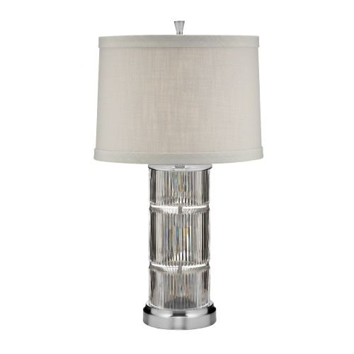 - Waterford Linear Table Lamp- 26