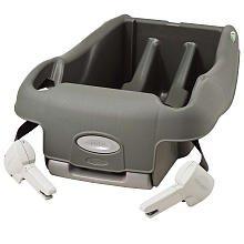 (Evenflo SecureRide35 Infant Car Seat Base)