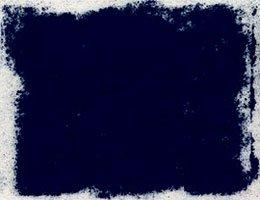 Prismacolor NuPastel - Indigo Blue by SANFORD / PRISMACOLOR