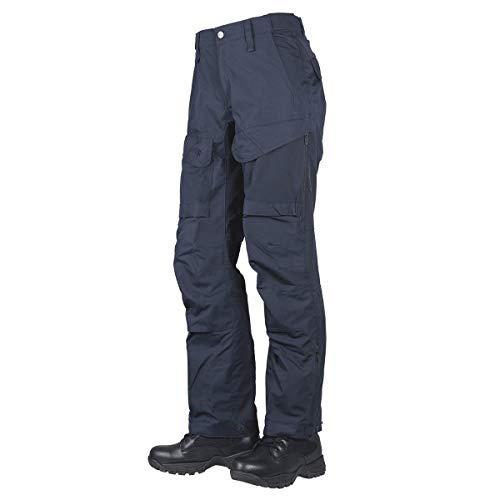 - TRU-SPEC Men's 24-7 Series Xpedition Pant, Navy, 38 W x 32 L