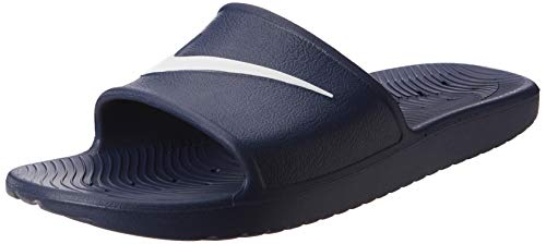 Nike Men's Kawa Shower Slides (7