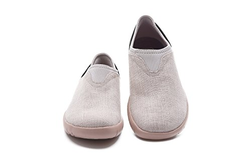 Linen Shoes Uin Verona Travel Women's Loafer pwxf6ETEq