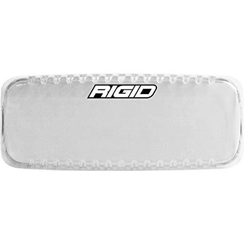 ''Rigid Industries