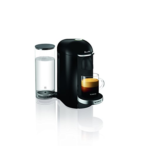 Nespresso-VertuoPlus-Deluxe-Coffee-and-Espresso-Maker