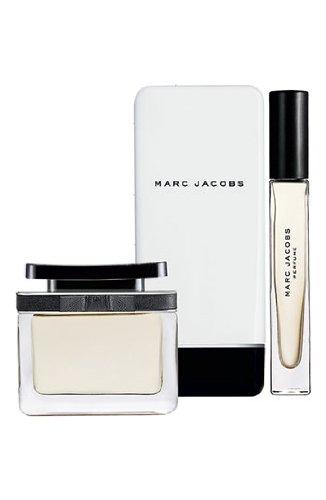 Marc Jacobs 3 Pcs Set For Women: 3.4 Sp
