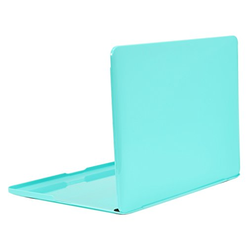 Crystal Cover MacBook Retina Display