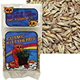 Cosmic Pet Kitty Herbs, My Pet Supplies