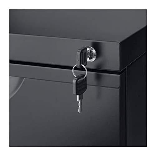 Buy erik filing cabinet