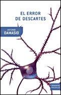 Descargar Libro El Error De Descartes Antonio Damasio