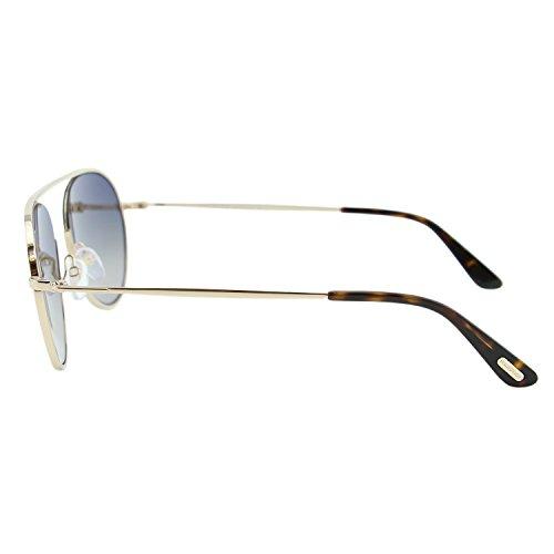 FT0599 28K Sonnenbrille Tom 55 Ford q1EtxwFA