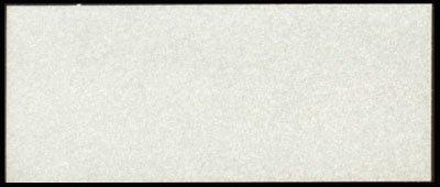 安全サイン8 スタンド看板 アイドリングストップ看板 サインキュート 片面表示 888-891 カラー:イエロー AYE B075SP7FMZ