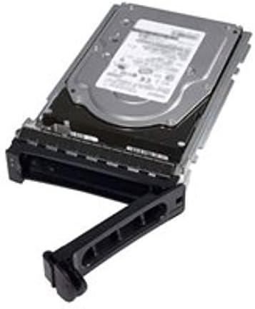 DELL 0P252M 300GB SAS 10K 2.5 6GBPS