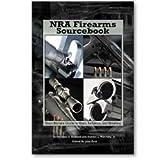 NRA Firearms Sourcebook