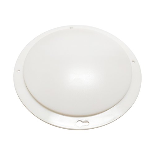 Fanimation AP672113 Spitfire Light Kit Shade - Opal Frosted