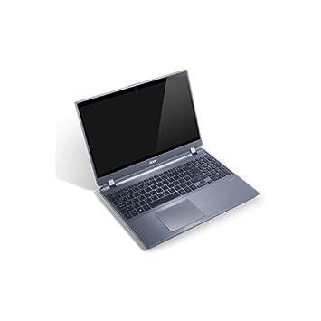 Acer Aspire M5-581T Intel RST Windows 7
