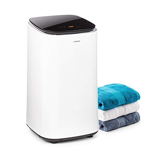 🥇 KLARSTEIN Zap Dry – Secadora