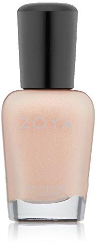 zoya-nail-polish-bailey-05-fluid-ounce