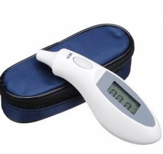 Portable Digital Infra red Thermometer SiamsShop product image