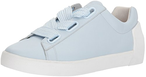 Ash Womens AS-Nina Sneaker Ice Blue e1g7JcF