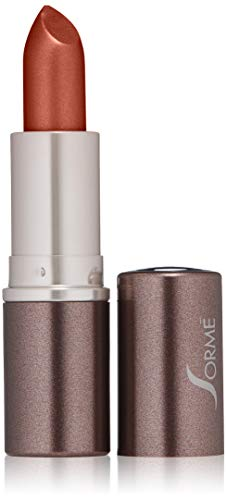 Sorme Cosmetics Perfect Performance Lip Color, Destiny, 0.14 Ounce