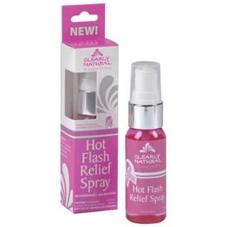 clearly-natural-hot-flash-relief-spray-1-ounce-pack-2