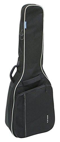 Gewa 212110 3/4-7/8 Economy Classic Guitar Gig Bag - ()