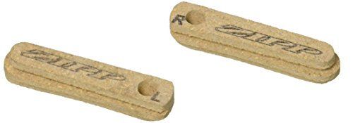 Price comparison product image Zipp Tangente High Performance Cork Brake Pads-Shimano