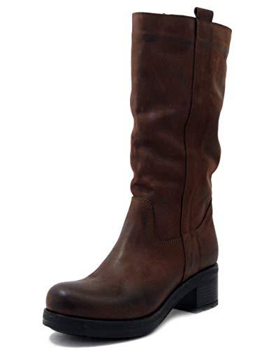 Osvaldo Boots Osvaldo Women's Boots Women's Osvaldo Boots Osvaldo Pericoli Pericoli Women's Pericoli wqXa0cA