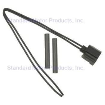 Standard Motor Products S2033 Pigtail