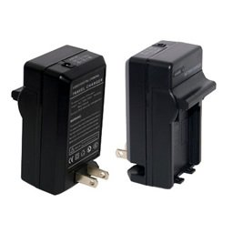 Sony Handycam DCR-SX44 Battery Charger