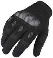 5ive Star Gear Tactical Hard Knuckle Gloves