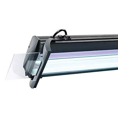Coralife Aqualight High Output T5 Aquarium Lighting