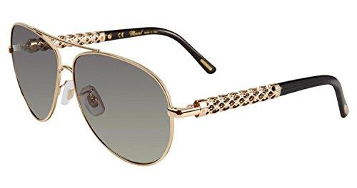 sunglasses-chopard-schb-66-s-shiny-rose-gold-300p