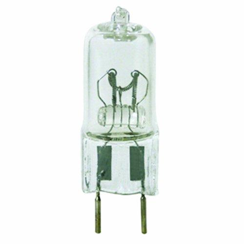 50w G8 Halogen Bulb - 9