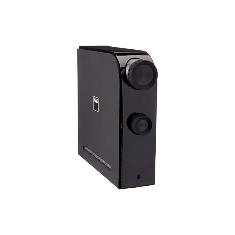 NAD D 7050 Direct Digital Network Amplif