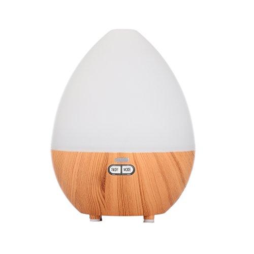 240 Warm White Multifunction Led Lights - 9