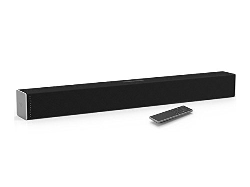 VIZIO SB2920-C6 29-Inch 2.0 Channel Sound Bar (2015 Model)