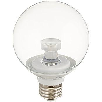 G25 led bulb 6w warm white 3000k 40w led vanity light globe bulb g25 led bulb 6w warm white 3000k 40w led vanity light globe bulb aloadofball Gallery
