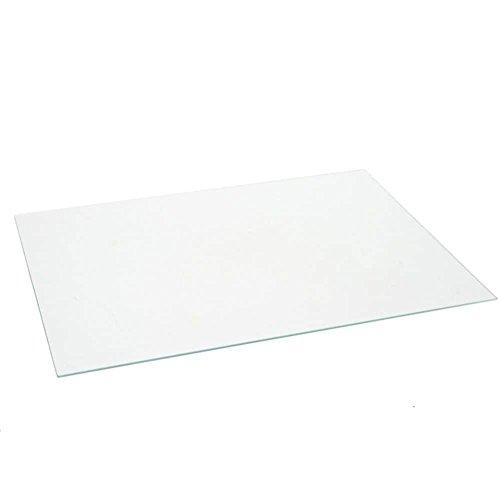 Frigidaire 240350621 Shelf Glass. Unit by Frigidaire