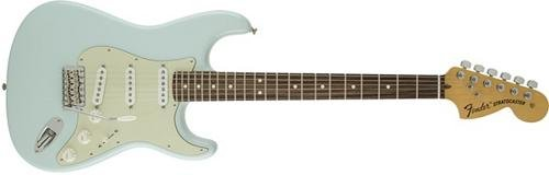 fender-american-special-stratocaster-guitar-sonic-blue