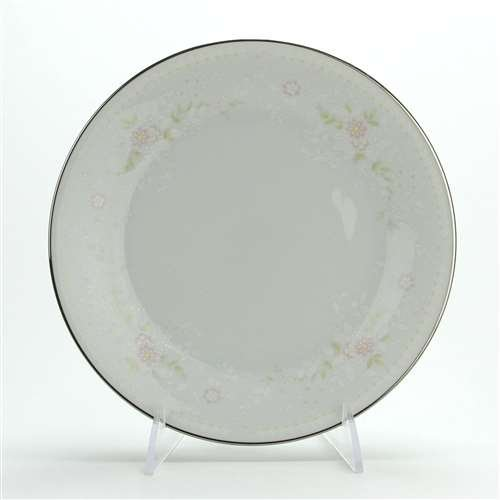 Temptation by Noritake, China Salad Plate