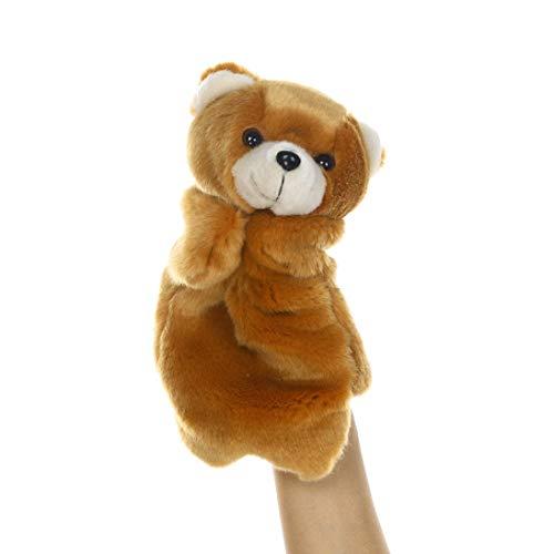 Puppet wars the best Amazon price in SaveMoney.es 422898fc2