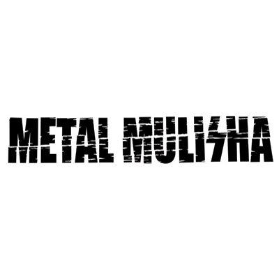 Buy helmet metal mulisha