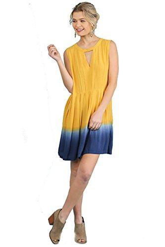 Buy cute babydoll dresses - 4