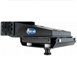 MOR/ryde 2111606 Pin Box System