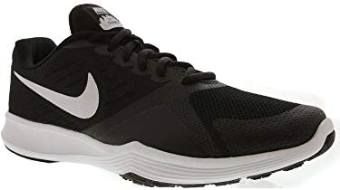 Nike Women's WMNS City Trainer Fitness