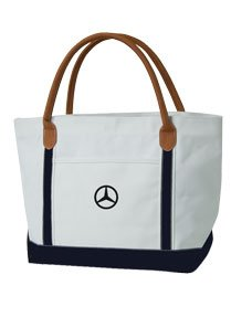 genuine-mercedes-benz-mhb-121-m-b-canvas-beach-tote-2172