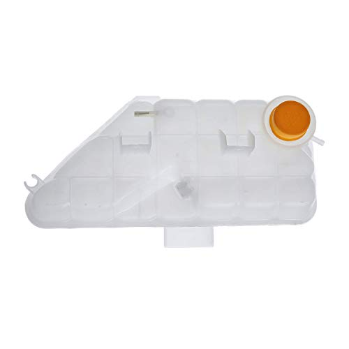 A-Premium Coolant Expansion Tank for Mercedes-Benz W163 ML320 ML350 ML430 ML500 ML55 AMG