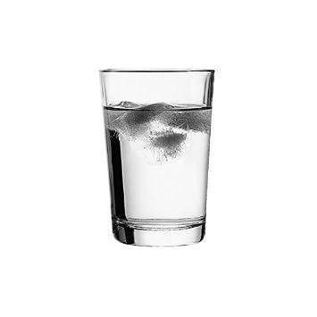 Wassergläser wasserglas 12er glas trinkglas wassergläser trinkgläser saftglas